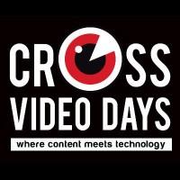 CrossVidéoDay-200x200