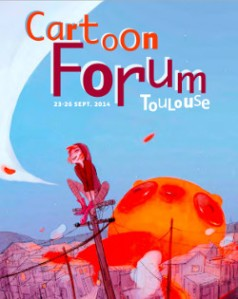 Cartoon-Forum-2014