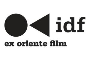 ex_oriente_film