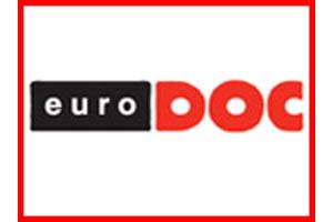 eurodoc_300-2fdf8