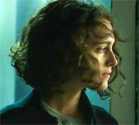 FIDELIO-L-ODYSSEE-D-ALICE-remporte-le-Label-Europa-Cinemas-a-Locarno