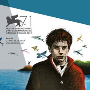 logo-2014-cinema