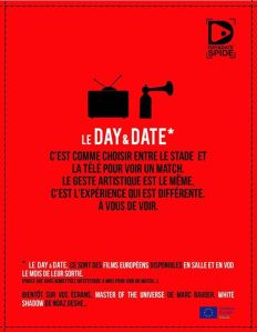 day&date