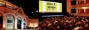 Europa-Cinemas-Audience-Development-Innovation-Lab-Seville-2014