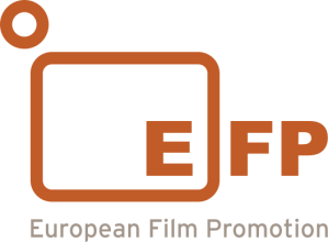 European-Film-Promotion-Logo_0