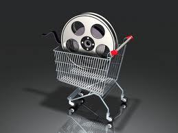 Film-Distribution-BAsics