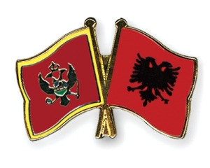 Flag-Pins-Montenegro-Albania