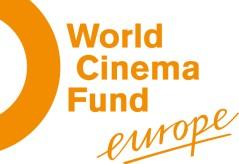 WCF_Europe_Orange_IMG_239x164