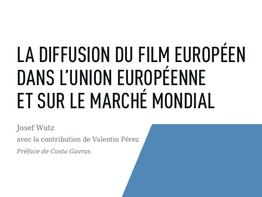 new-report-calls-for-the-protection-of-european-audiovisual-diversity