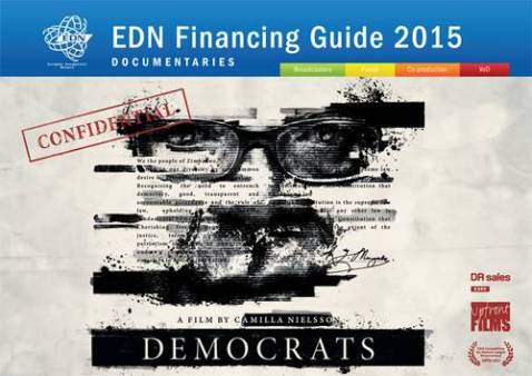 EDNFinancingGuide