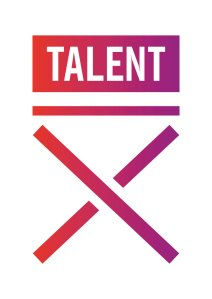 Talent-X-final-logo-colour