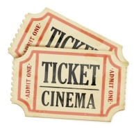 ticketcinema