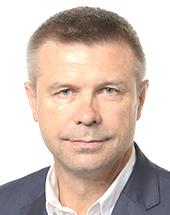 Bogdan_Wenta