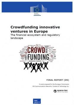 crowdfundingreport