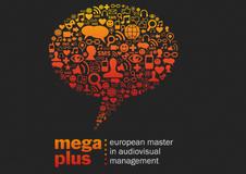 mega_plus_WEB