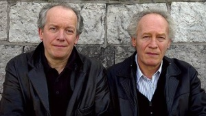 Dardenne_brothers_1