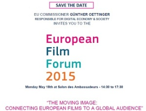 EuropeanFilmForum