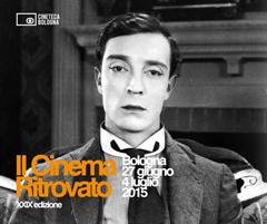 Seminaire-de-Bologne-2015-creer-la-demande-pour-un-cinema-diversifie