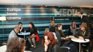 Cannes MEDIA Stand (Main) 1160 x 649