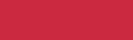 EAVE_logo