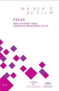 focus2015