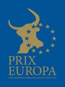 Prix-Europa-Logo
