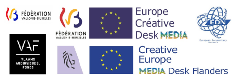 EDN Workshop 2016 - Logos Partenaires
