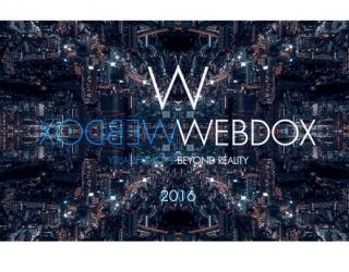 Webdox 2016