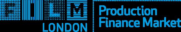FL_PFM_Master_Logo_Blue_CMYK_v1.png