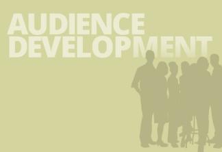 portfolio-audience-development