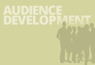 portfolio-audience-development