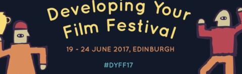 dyff-2017