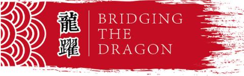 Bridging The Dragon 2017