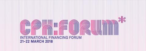 CPH Forum
