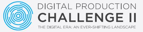Digit Prod Challenge 2017