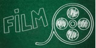 Education Cinéma