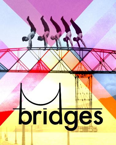 Bridges Bozar