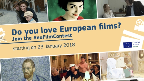 CreativeEuropeMediaThunderclapFilmsNew_001