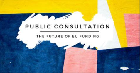 Pic Consultation EU