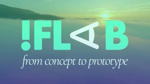 iflab_promo_2018