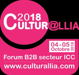 Culturallia 2018
