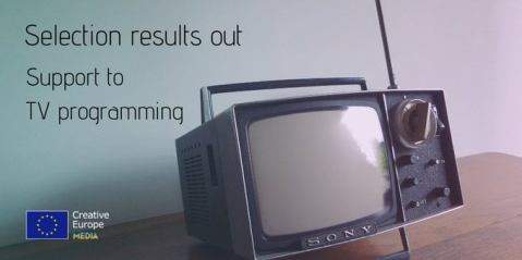 TV Results out 2019