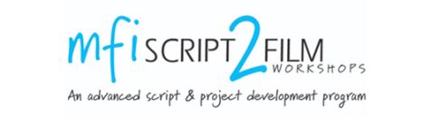 MFI2Script
