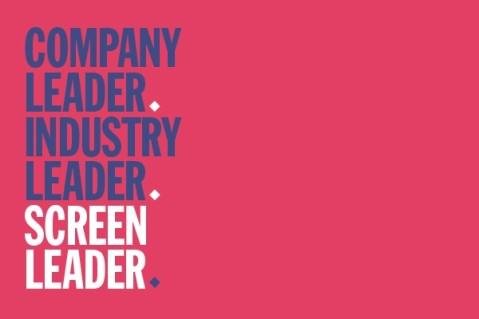 Screen Leaders 1.PNG
