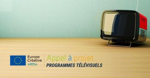 FACEBOOK-PROGRAMME-TV-1200x628