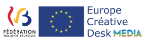 Logo EC Media Signature