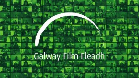 Galway carré
