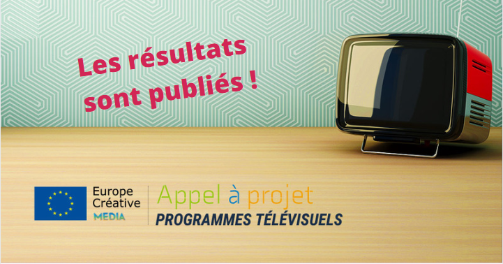 TV - Results