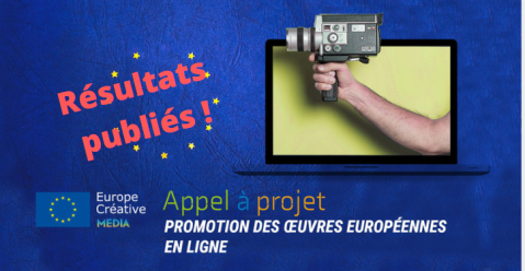 Promo online - Results